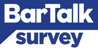 BarTalk Reader Survey 2016