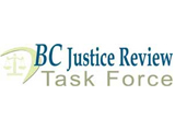 BC Justice Review