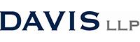 Davis LLP company