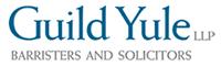 Guild Yule LLP Logo