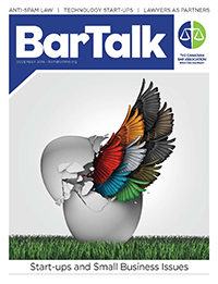 BarTalk | December 2016