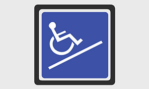 Denial of Disability Benefits Does Not Mean an Employee is Fit to Return to Work