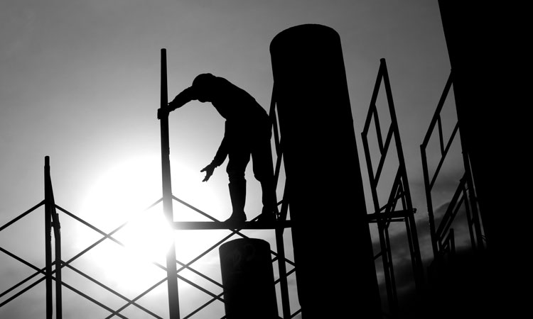 An Expert Professional on Workers' Compensation Issues