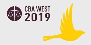<h5>CBA West 2019</h5>