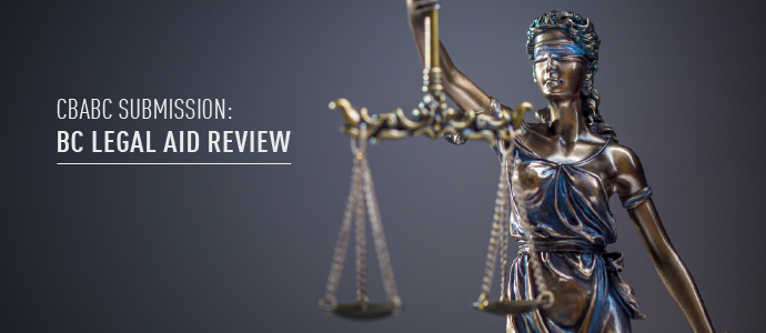 <!-- BC Legal Aid Review -->