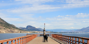 "<h5 style=""color: #452534"">VISIT THE OKANAGAN</h5>"