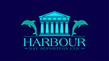 Harbour Bay Reporters Ltd.