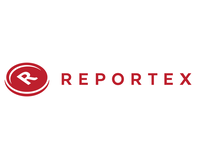 Reportex Agencies Ltd