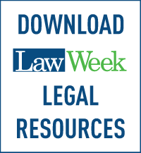 Legal Resources Package