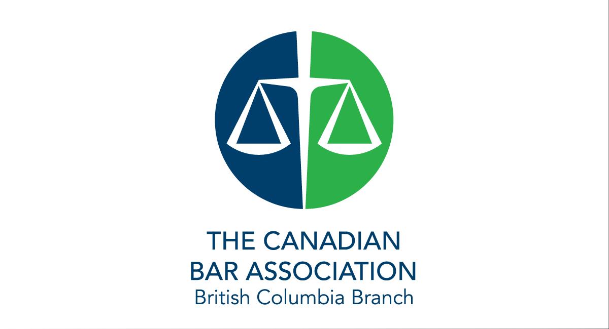 Cba British Columbia Job Board