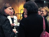 CBABC Women Lawyers Forum Signature Event 2008
