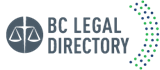 BC Legal Directory