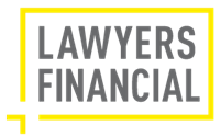 Lawyers Financial