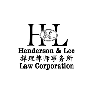 Henderson & Lee Law Corp.